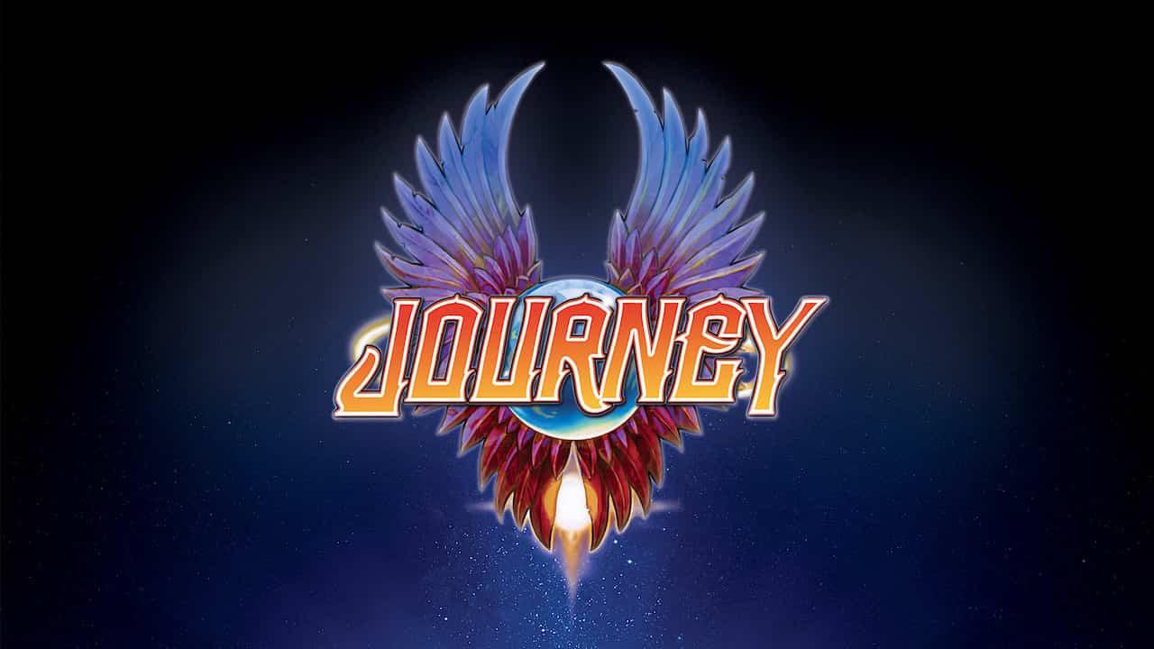 journey-tour-2020